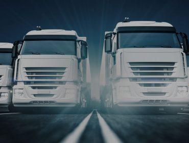 Транспортни услуги във Велинград | Симе транс