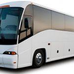 Автобусен транспорт в Плевен  | Димитър Димитров 93