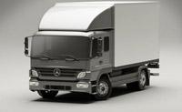 Транспортни услуги и Спедиция – Бултранс ЕООД