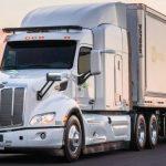 Транспортна фирма Видин | Витанови Транс