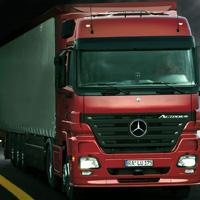 Бобо Транс 2001 ЕООД – международен товарен транспорт | Нови хан