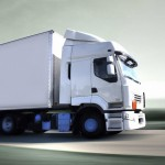 Товарен транспорт в ЕС | ЕТ Евромат