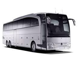 Международни и вътрешни пътнически превози – Теохарев Транс ЕООД Каварна