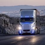 Вътрешен и международен транспорт | Светльо-74 ЕООД