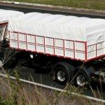 Покривала за камиони, лодки, тенти, шатри и други   ЕТ Васил Христов