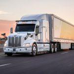 Вътрешен и международен превоз на товари Бяла | Тодорови Транс