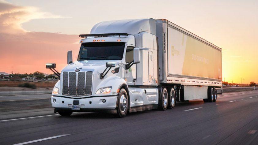 Вътрешен и международен превоз на товари | Тунела – Гергов, Ботев ООД